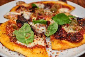 Veggie_pizza