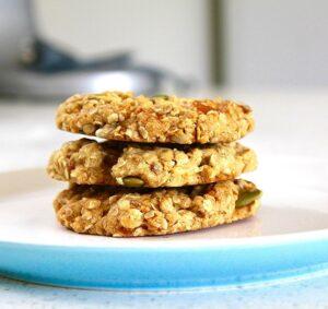 cookies-1542029_640