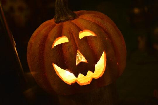 Wat Zeg Je Met Halloween.Halloween Alles Wat Je Wil Weten Huis Van Belle