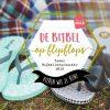 Cover Bijbelleesrooster