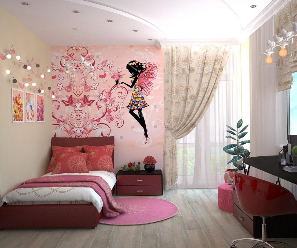 Beroemd 5 leuke budget (!) manieren om je kamer op te pimpen - Huis Van Belle #GZ81