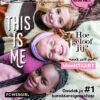 Belle_Magazine_1_-_2019_g_Pagina_01