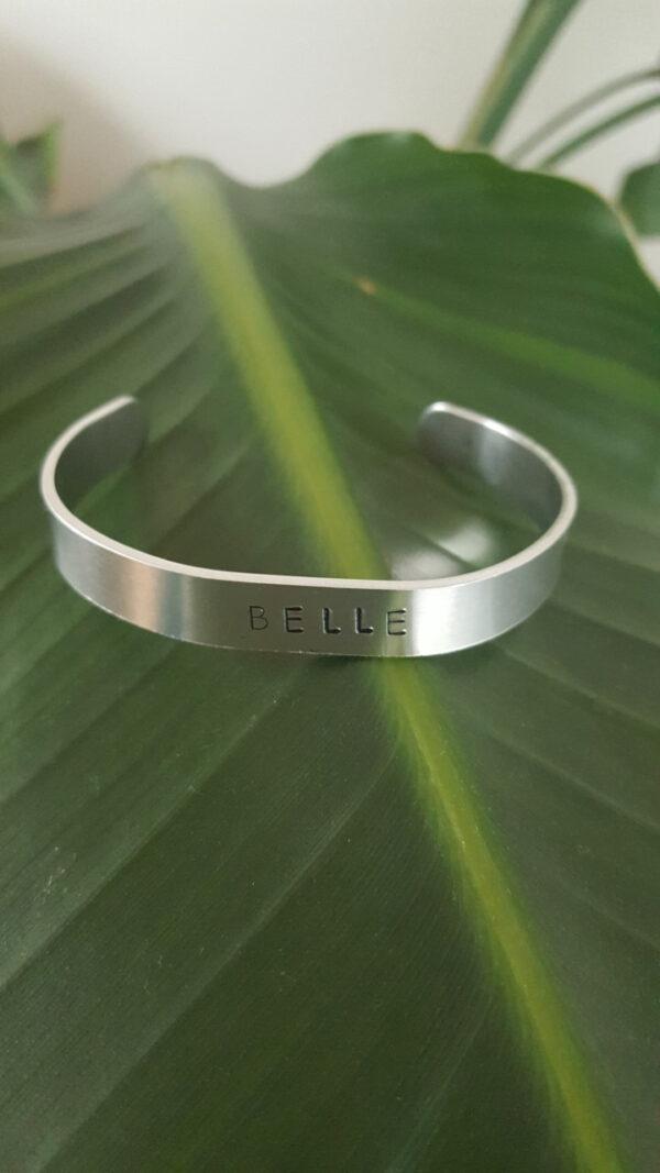 metalen-armband-belle