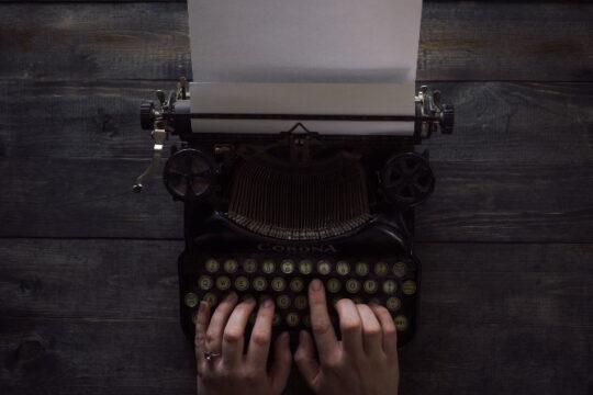 5 Tips Voor Het Schrijven Van Een Sinterklaasgedicht Huis