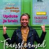 Belle magazine 2020 2 CoverLR