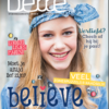 coverbelle12